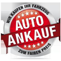 Autoankauf bei Autoankauf-Bundesweit.at
