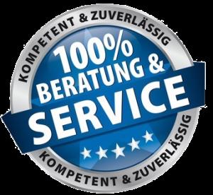 100% Beratung bei Autoankauf-Bundesweit.at