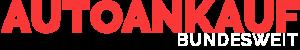 autoankauf-bundesweit-logo