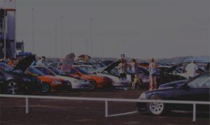 Hintergrundbild von Autoankauf-Bundesweit.at