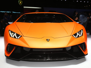 Autoankauf Bundesweit - Was kaufen wir?
